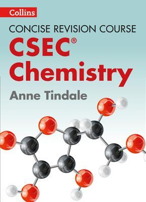 Concise Revision Course – Chemistry - a Concise Revision Course for CSEC®