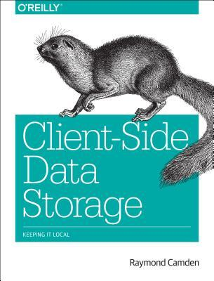 client-side-data-storage-keeping-it-local