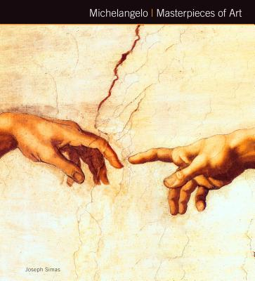 Michelangelo Masterpieces of Art