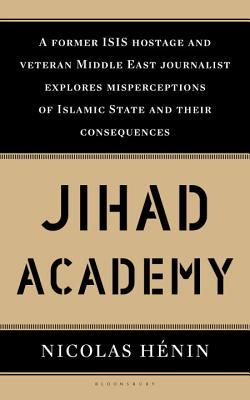 Jihad Academy