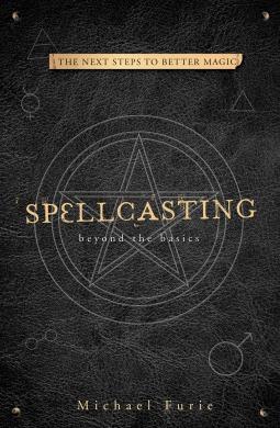 Spellcasting: Beyond the Basics