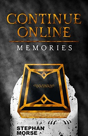 Memories by Stephan Morse