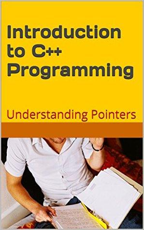 Download Pointers In The C Programming Language PDF Free