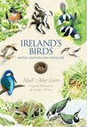 Ireland's Birds - Myths, Legends & Folklore