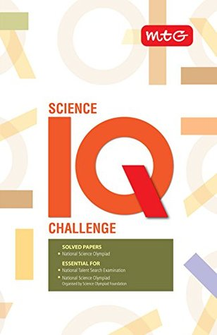 Science IQ Challenge