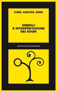 Simboli e interpretazione dei sogni