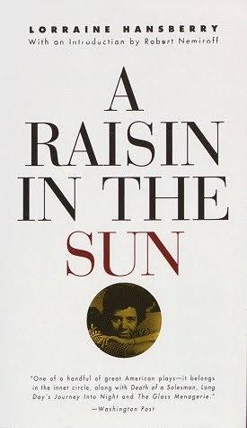 full story of a raisin in the sun