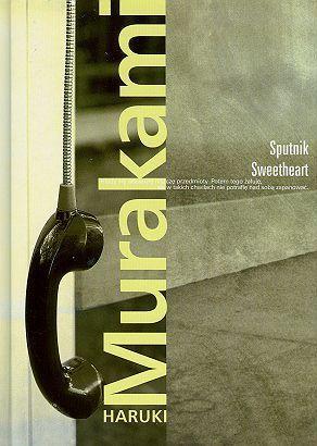 Sputnik Sweetheart Pdf