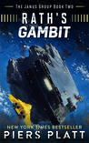 Rath's Gambit (The Janus Group #2)