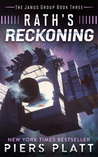 Rath's Reckoning (The Janus Group #3)