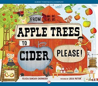 from-apple-trees-to-cider-please