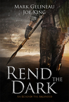 Rend the Dark (Rend the Dark #1)