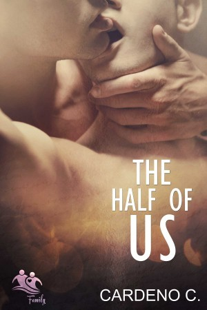the-half-of-us