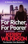 For Richer, For Poorer by Kerry Wilkinson