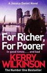 For Richer, For Poorer (Jessica Daniel, #10)