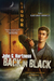 Back In Black (Black Knight Chronicles, #2)