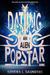 Dating an Alien Pop Star (A...