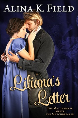 Lilianas Letter