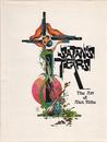 Satan's Tears by Alex Niño