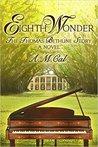 Eighth Wonder: The Thomas Bethune Story
