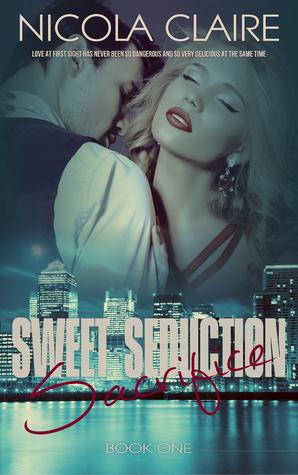 Sweet Seduction Sacrifice