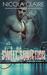 Sweet Seduction Surrender (Sweet Seduction, #4) by Nicola Claire
