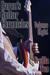 Daron's Guitar Chronicles: Volume Eight  (Daron's Guitar Chronicles, #8)