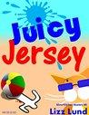 Juicy Jersey (Mina Kitchen #5)