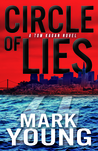 Circle of Lies (A Tom Kagan Novel, #2)