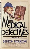 The Medical Detectives Vol. 2