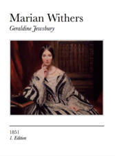 marian-withers