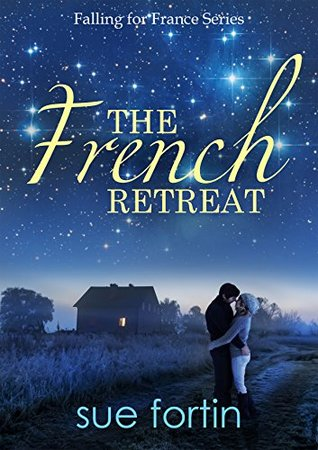 the-french-retreat