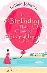 The Birthday That Changed Everything