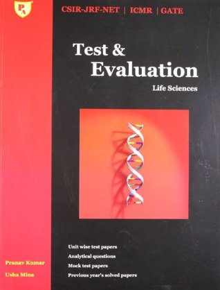 Pathfinder Life Science Books Pdf