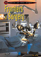 Frontiers of Surgery