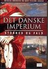 Det Danske Imperium