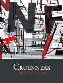 Cruinneas