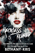 Reckless & Ruined (The Chicago War, #2) by Bethany-Kris