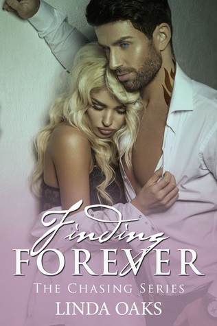 Finding Forever (The Chasing Series #2)