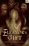 Eleanor's Gift