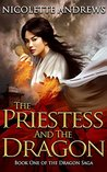 The Priestess and...