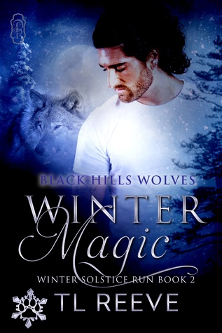 winter-magic-winter-solstice-run-2
