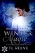 Winter Magic by T.L. Reeve