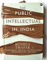 The Public Intell...