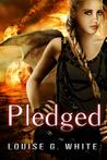 Pledged (Gateway, #3)