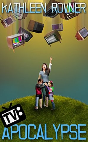TV Apocalypse
