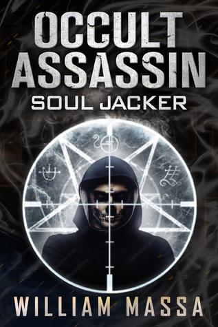 soul-jacker