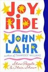 Joy Ride: Show Pe...