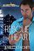 Rescue My Heart (Manhattan Dinner Club, #1)