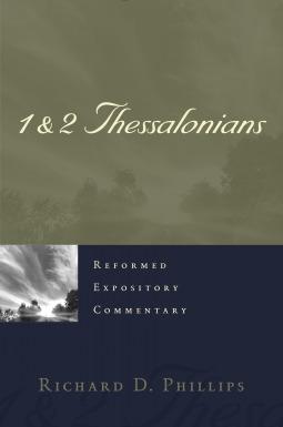 1 & 2 Thessalonians Descargue PDFs de libros electrónicos en línea